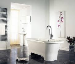 bathroom towel storage ideas furniture towel rack ideas best of bathroom ideas with