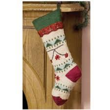 knitting pattern for christmas stocking free free christmas stocking pictures mary maxim free folkways christmas