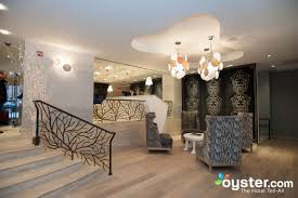 the tuscany a st giles boutique hotel oyster com review