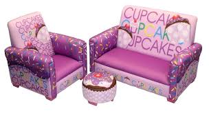 Minnie Mouse Toddler Chair Chic Minnie Mouse Flip Open Sofa For Home Design U2013 Rewardjunkie Co