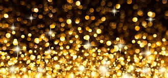 golden lights background best of nj nj lifestyle
