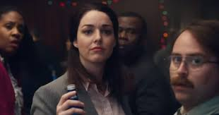bud light commercial 2017 bud light commercial song happy hour with coworkers