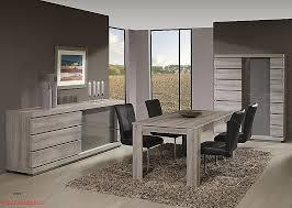 alinea chaises salle manger chaise alinea chaises salle à manger hd wallpaper pictures