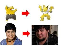 Pokemon Evolution Meme - pokemon evolution memes considerable potential here invest wisely