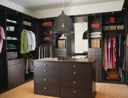 download walkin closet widaus home design