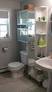 12 best bathroom images on pinterest bathroom search and google laundry bath 80 done thank you ikea new flooring to