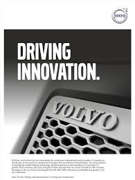 volvo truck corporation volvo trucks india linkedin