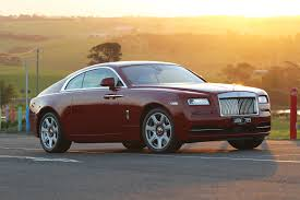 pimped rolls royce the 10 most powerful cars you can buy in australia photos 1 of 11