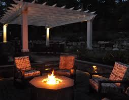 outdoor fireplaces archives clc landscape design