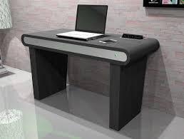 bureau connecté bureau connecté meubles design bureaus