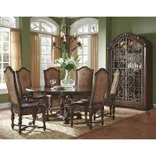 28 best dining table images on pinterest dining rooms dining