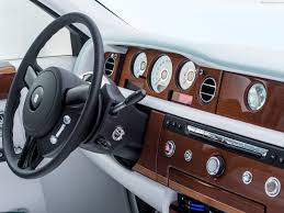 roll royce wood rolls royce phantom serenity 2015 pictures information u0026 specs