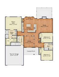reno ii home builders raleigh nc wynn homes