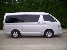 toyota van philippines for rent toyota van for rent cebu