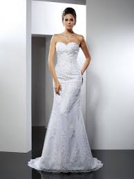 Buy Wedding Dress Online Wedding Dresses Online Buy Cheap Wedding Dresses For Bride