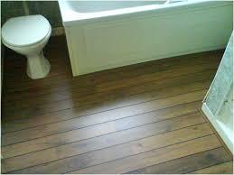 Waterproof Laminate Flooring For Bathrooms B Q Waterproof Laminate Flooring For Bathrooms Easy Natural From