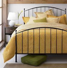 metal bedroom furniture iron bedroom furniture sets wood and iron bedroom furniture burton