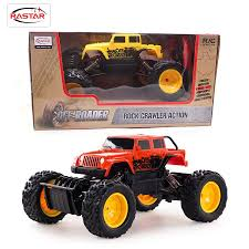 monster jam remote control trucks large size 4wd rc cars rock crawler off road truck machine on the