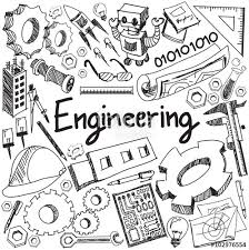 doodle presentations mechanical electrical civil chemical and other engineering