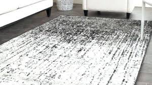 Home Goods Area Rugs White Area Rug 8 10 White Area Rug Bedroom Amazing Amazing Area