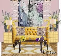 kate u0027s home staging and interior design my interior design blog