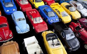 comment attacher un si e auto b comment sont établis les tarifs d assurance auto fédération