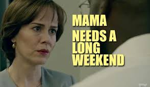 What A Twist Meme - the people v o j simpson american crime story manna from heaven