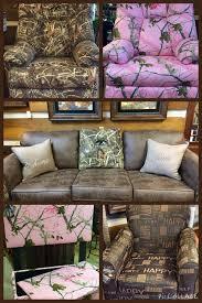 Camo Living Room Furniture His U0026 Hers Camo Recliners U0026 More Don U0027t You Love The Happy Happy