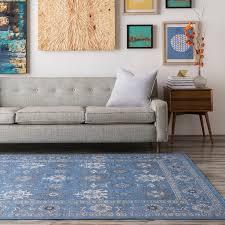 Rug Area Living Room 575 Best Suryaspaces Living Room Images On Pinterest Accent