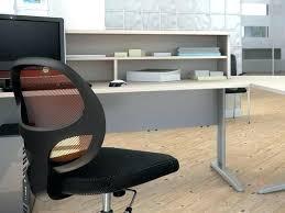 grand bureau pas cher grand bureau pas cher bureau direction pas lovely la grand bureau