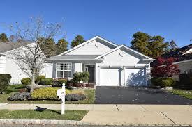 sale home interior custom chandelier living room jackson nj new listings homes for