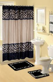 Animal Print Bathroom Ideas by 17 Best Ideas About Leopard Bathroom On Pinterest Leopard Print
