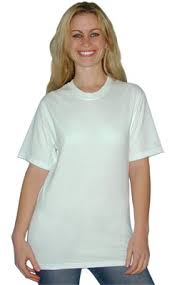 Hanes Our Most Comfortable 5 2 Oz Comfortsoft T Shirts