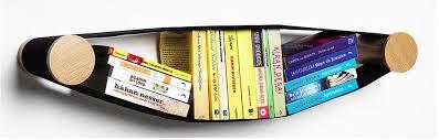 19 rad bookshelves for your home or dream home