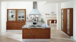 italian style kitchen cabinets kitchen designs italian kitchen 1 modern italian kitchens