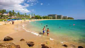 Hawaii travel packages images Hawaii vacations 2018 package save up to 603 expedia jpg