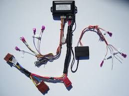 nissan altima 2013 automatic starter remote starter kit archives warm car now