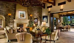 spanish home interior design spanish home interiors brilliant colonial interior design style