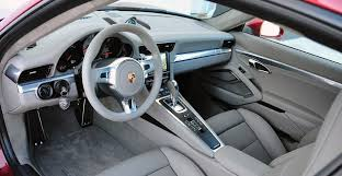 2012 porsche 911 s specs 2012 porsche 911 targa 4 2dr all wheel drive coupe information