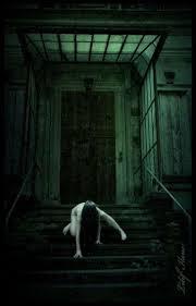goth halloween background 154 best gothic emo art images on pinterest emo art dark art