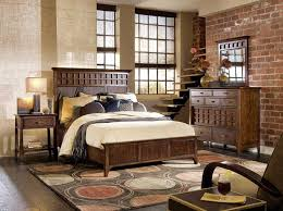 rustic bedroom ideas 24 beautiful rustic bedroom designs
