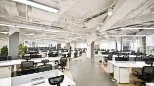 Open Space Floor Plan Awesome Open Office Layout Definition Open Office Plan Ideas Open