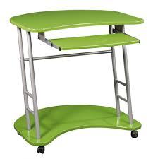 Standing Desk On Wheels Office Office Desk On Wheels Office Desk Chair W Wheels By