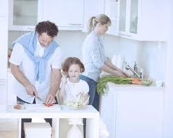 does a cancer man make a good husband