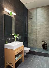 Download Bathroom Idea Gencongresscom - Bathroom pics design