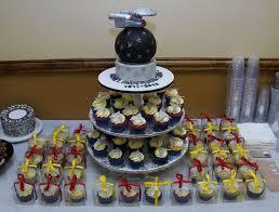 star trek cake 2 cake in cup ny
