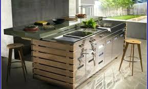 grand placard cuisine meuble cuisine exterieur gaz inox grand meuble cuisine exterieur