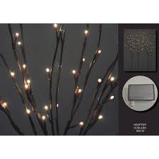 lighted willow branches lighted willow branches wayfair