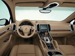 Porsche Cayenne Manual Transmission - porsche cayenne 2011 pictures information u0026 specs