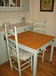 kitchen ideas small kitchen cart kitchen island ideas with